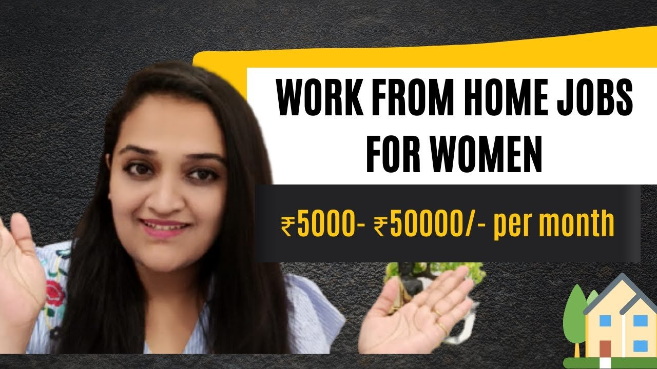 Best digitalmarketerin Hubli, anusha chavan, anusha tuke